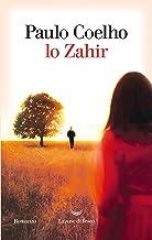 Lo Zahir (Italian Edition)