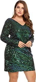 Best peacock green dress material Reviews