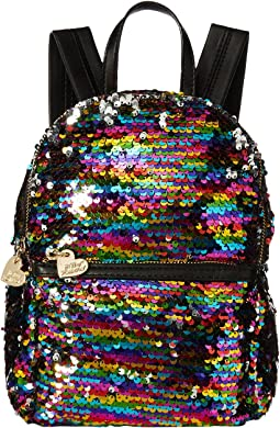 Betsey Johnson - Party in the Back