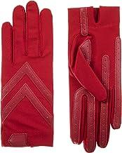 National Shortie Tech Glove