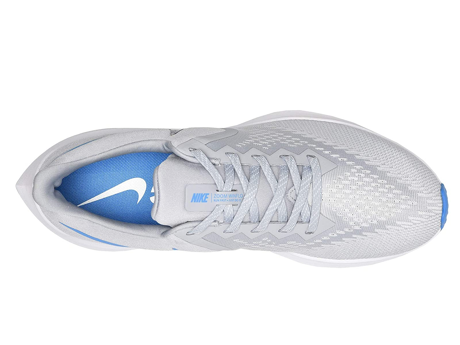 Man-039-s-Sneakers-amp-Athletic-Shoes-Nike-Air-Zoom-Winflo-6 thumbnail 24