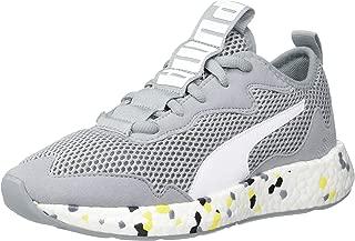 PUMA Women's Nrgy Neko Skim Sneaker