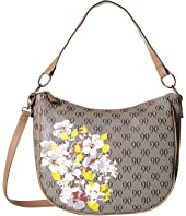 Nine West - Sling Thing Hobo
