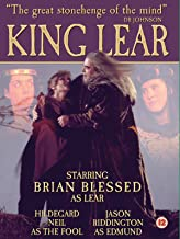Best king lear 2012 movie Reviews