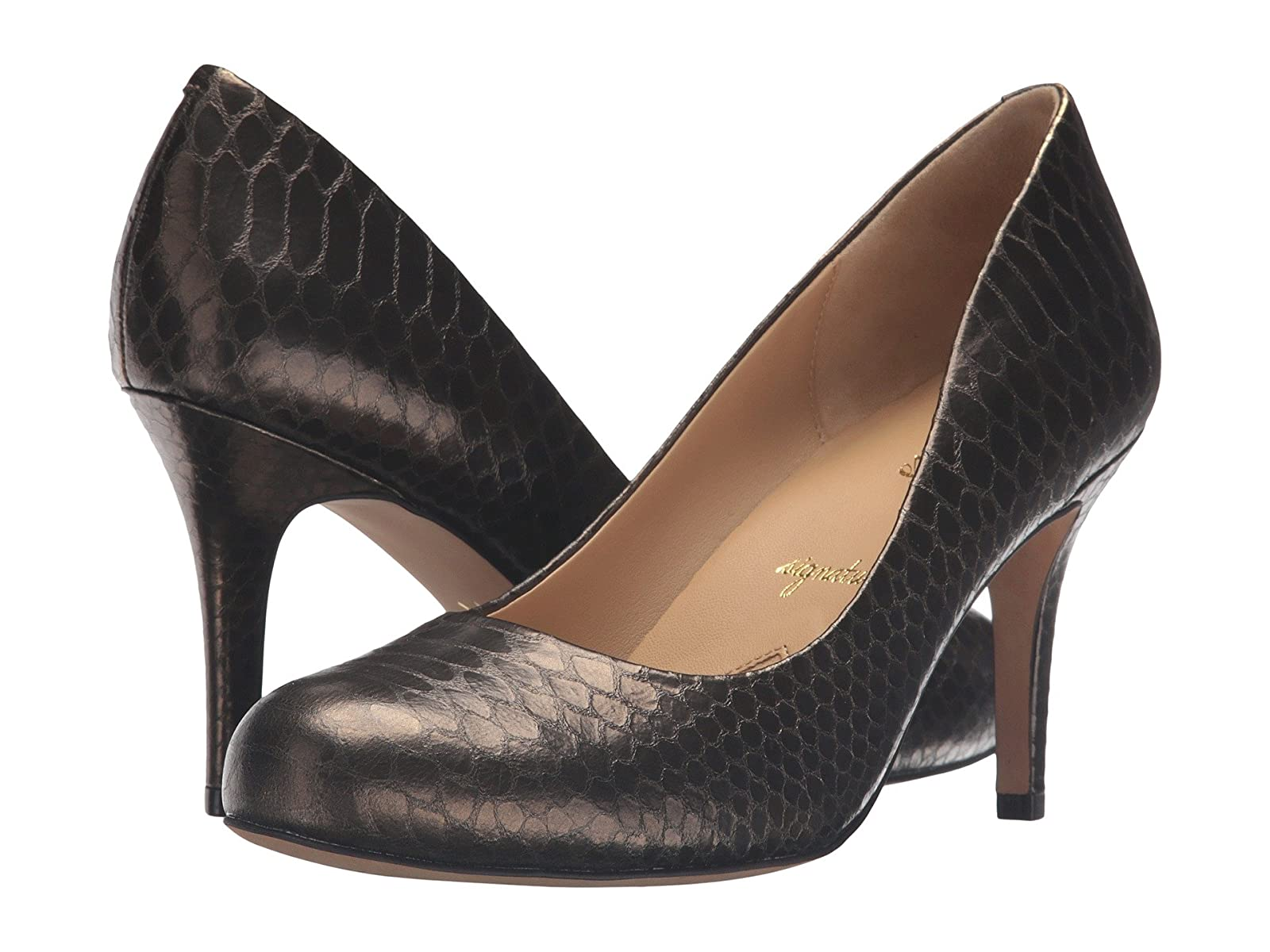 Trotters GigiCheap and distinctive eye-catching shoes