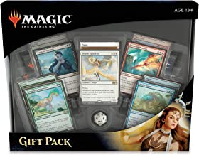 m19 gift pack