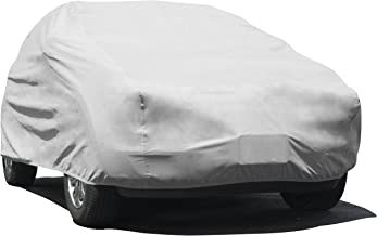 2018 toyota tacoma car cover