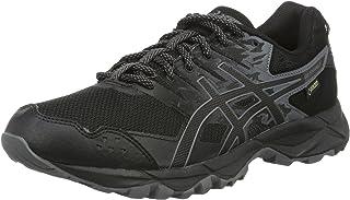 Gel-Sonoma 3 G-TX, Zapatillas de Running para Asfalto para Hombre