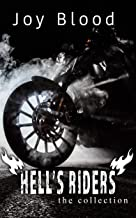 Hell's Riders: The Collection