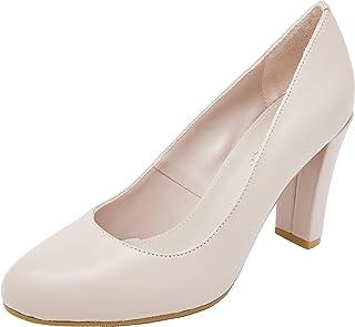 Sandler ALIBI Women Shoes