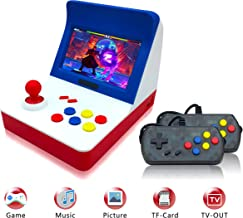 Best anbernic game console game list Reviews