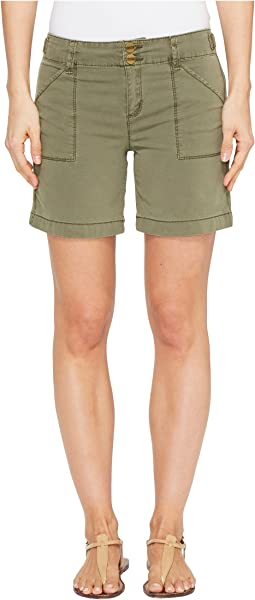 Shorts, Women, Walking Shorts | Shipped Free at Zappos
