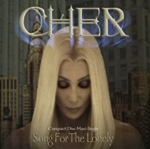 Song For The Lonely (US Maxi Bundle)