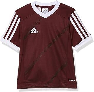 comprar comparacion adidas Tabe 14 JSY - Camiseta para hombre