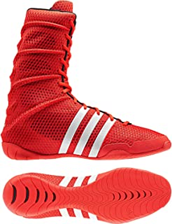 Best adidas adipower boxing shoes Reviews