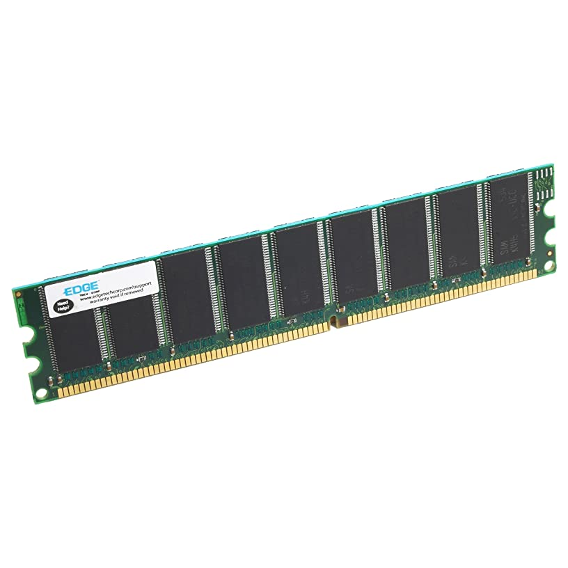 ASA5510-MEM-1GB=-PE RAM Module - 1 GB (1 x 1 GB) - DRAM