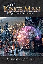 The King's Man (The Zero Enigma Book 7) PDF