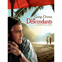 Deals on The Descendants HD Digital
