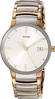 ساعت مچی مردانه Rado مدل R30931103
