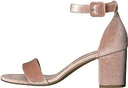 DL Join Me Heeled Sandal
