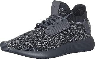 Best uprise knit men's sneakers Reviews