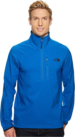 The North Face - Apex Nimble 1/2 Zip
