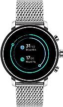 Movado Smart Watch (Model: 3660032)