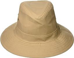 El Dorado Hat