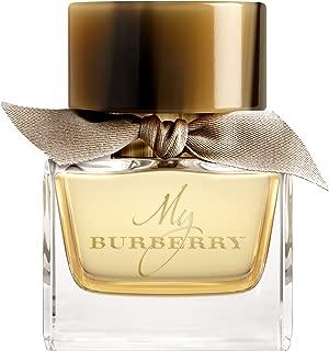 BURBERRY My Burberry Eau de Parfum 1 oz