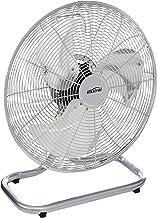"""Mistral MFF1845 18"""" Metal Floor Fan"""