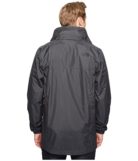 The North Resolve Face North Face Resolve The Parka Parka Hw7rqntw