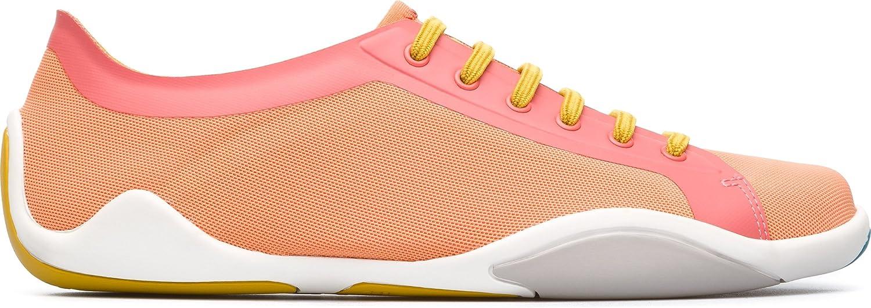 Camper Noshu K200351-009 Sneakers Women