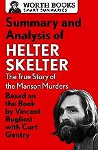 Best helter skelter book summary Reviews