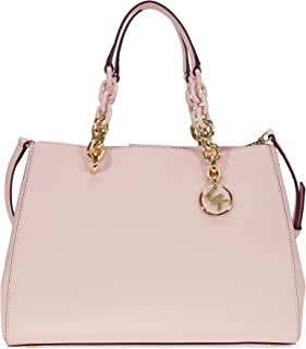 Michael Kors Womens Cynthia Hobos and Shoulder Bag