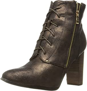 N.Y.L.A. حذاء أوليغمال للسيدات