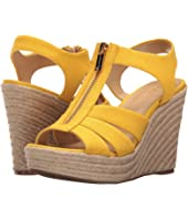 MICHAEL Michael Kors - Berkley Wedge