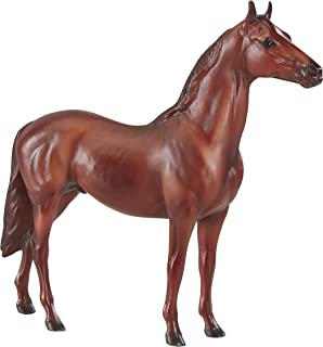 Breyer Man o' War Toy Activity Roleplay Sets,,