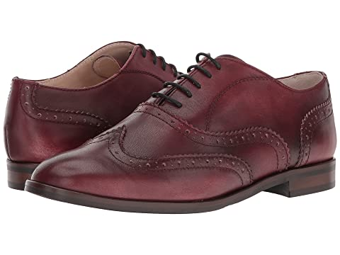 Oxford Bout Greycuoiojeans Matteo D'aile Massimo Bordoburnished XqtwX