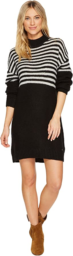Volcom - Cold Daze Dress