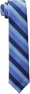 Men's Big Boys' Versailles Stripe Tie