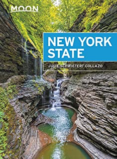 Nj State Campgrounds
