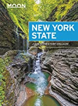 Best new york state travel info Reviews