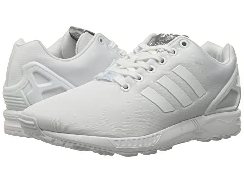 Adidas Women's ZX Flux Casual Shoe