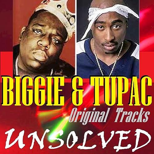 biggie smalls album download mp3