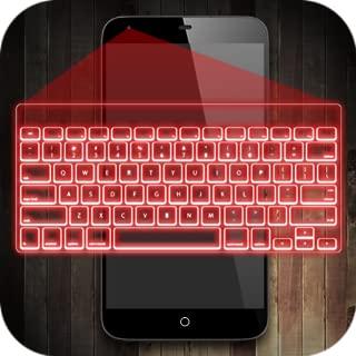 Best 3d keyboard app Reviews