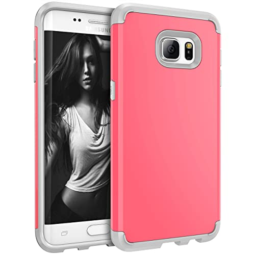 new product b771c 1dca2 Otterbox for Galaxy S6 Edge Plus: Amazon.com