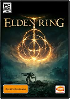 Elden Ring - PC