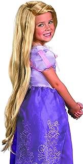 Best rapunzel tangled wig Reviews