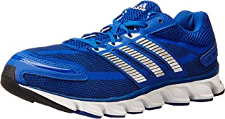 Performance Men's Powerblaze M Running Shoe
