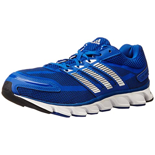 adidas Performance Mens Powerblaze M Running Shoe